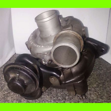 Turbine Turbocharger Turbine TOYOTA Rav 4 - 721164-10