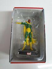 Estatuilla Marvel Universo Colección-Vision Con Caja