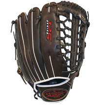 """New Louisville 125 Series Leather Slow pitch Softball Glove 12.75"""" RHT right"""