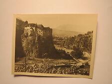 Castello Runkelstein-Castello Roncolo/FOTO