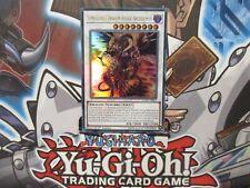 ♦Yu-Gi-Oh!♦ Lumicatrice Dragon Rouge Archdémon : DUDE-FR013 -VF/Ultra Rare-