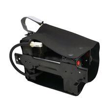 Air Suspension Compressor Pump for Infiniti QX56 2004-10, Nissan Armada 2004-15+