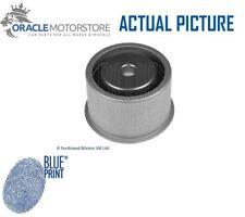 Nouveau Imprimé Bleu Courroie De Distribution Galet Roulement GENUINE OE Qualité ADC47626