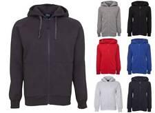 Cotton JBS Adult Unisex Jumpers & Hoodies
