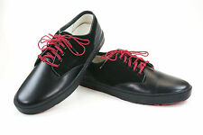 Timberland Abington Ardelle Oxford Sneakers Trainers Men Low Shoes Lace Up 6538B