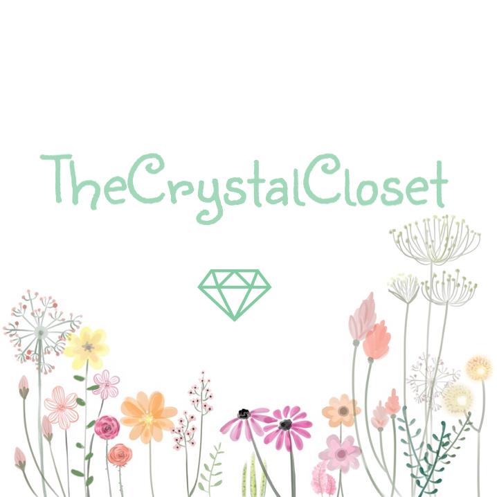 thecrystalcloset