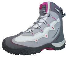Chaussures de neige Salomon