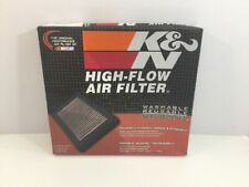 K&N Air Filter Ford,Lincoln Excursion,Expedition,F150,F250 Super Duty,F350