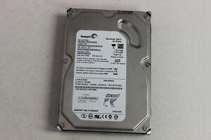 IBM LENOVO 40Y9034 41N3267 80GB SATA HARD DRIVE SEAGATE ST3808110AS W/WARRANTY
