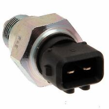 VE724113 Reverse Light Switch si adatta SEAT SKODA VW