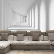 Modern Photo Wallpaper 3D Abstract Passway Wall Art Murals Home Sofa Decoration