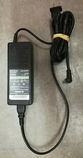SONY VGP-AC19V20 Genuine OEM Replacement AC Charger Cord 19.5V 3.9A 76W Black
