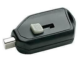 invue key