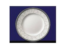Wedgwood, Celestial, Platinum, Bread and Butter Plate, 6inch ~new~