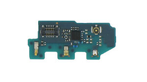Genuine Sony Xperia Z3 D6603, D6643, D6653 Bottom Board - 1280-6491