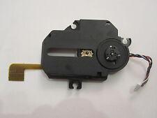 Grundig Ovation CDS 6580 A  Laufwerk mit Lasereinheit NEU !