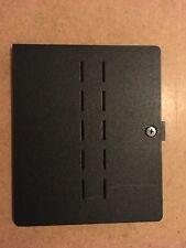 RAM Memory Cover Door Toshiba Satellite P200D-11R (AP017000N00) (279)