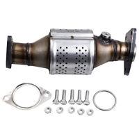 Catalytic Converter For Nissan PathfinderV64.0L 2005-2012 Front Passenger