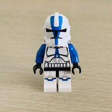 LEGO Star Wars - 501st Legion Clone Trooper
