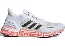 Adidas Hombre Ultraboost S. Rdy Tyo FX0031 Zapatillas para Correr