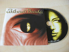Withered Beauty - Same 1998 CD / Swedish Death Metal wie Hypocrisy