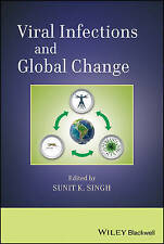 NEW Viral Infections and Global Change