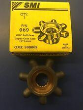 OMC BALL GEAR 908069