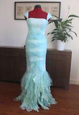 Business Sheath Dresses for Women