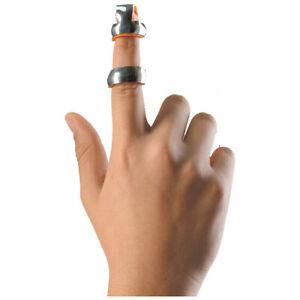 NOVAMED Fingerschiene