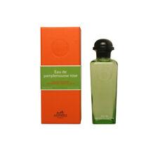 Parfums mixtes eau de cologne