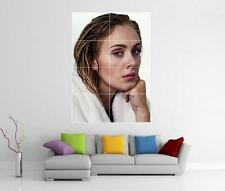 ADELE 25 ROLLING STONE GIANT WALL ART PHOTO PICTURE PRINT POSTER