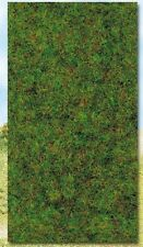 Busch 7116 Large Value Pack Green Static Grass