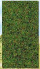 Busch 7116 Fibre de L'Herbe ,Mai Vert,Grand Paquet # Neuf Emballage D'Origine #
