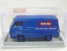 Dodge a 100 Van Budweiser