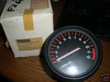 NOS 1986-1988 Yamaha FZ600 Tach Tachometer