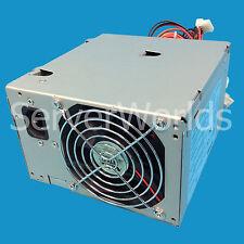 Compaq w6000 w8000 power supply 202348-001 189643-001