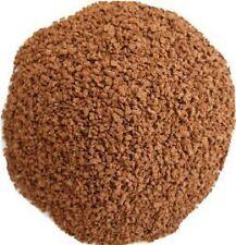 1kilo d'aliment granulé , discus cichlidé et exotique 1 medium