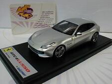 Modellautos, - LKWs & -Busse aus Resin von Ferrari