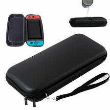 For Nintendo Switch Hard Shell Protective Carrying Case Travel Storage Bag Cover
