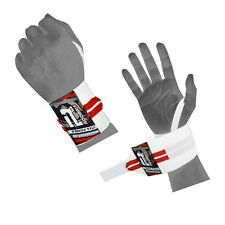 ROOMAIF Handgelenkbandagen Zughilfen Gelenkbandagen Fitness Bandagen Wrist Wraps