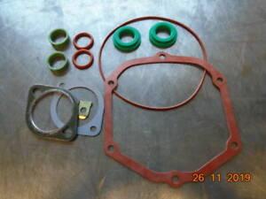Lycoming 320/360/540 Parallel Vallve Cylinder Gasket Sets