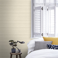 310884 ZOFFANY Town & Country OCTAVO Wallpaper - NEW - 2 ROLLS