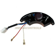 BlackMax PM0496500 PM0496500.02 6500 8125 Watt Generator Voltage Regulator AVR
