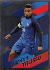 stickers Panini Carrefour Foot 2018 - N° 59