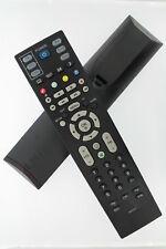 Télécommande de remplacement contrôle pour SAGEM AXIUM-HD-L32 AXIUM-HD-L32T-2