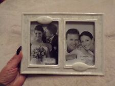 New Picture Frame Then & Now