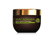 Kativa macadamia Deep Hydrating Treatment 250ml