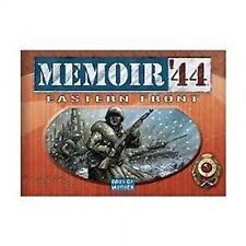 Memoir '44 Eastern Front Pack