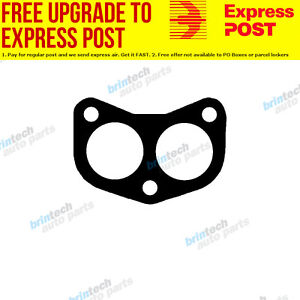 05/1978-1979 For Toyota Dyna RY16 5R Exhaust Flange Gasket