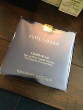 Estee Lauder Double Wear Powder 6W1 Sandalwood SEALED